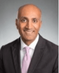 Top Rated Car Accident Attorney in Broomfield, CO : Dipak P. Patel