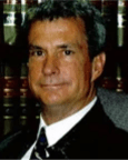 Top Rated Personal Injury Attorney - Daniel Miller