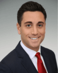 Top Rated Criminal Defense Attorney in Conshohocken, PA : Andrew J. Levin