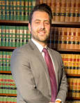 Top Rated Traffic Violations Attorney in Baltimore, MD : Joseph W. Tychostup