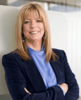 Top Rated Medical Malpractice Attorney in St. Louis, MO : Gretchen Myers