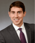 Top Rated Trucking Accidents Attorney in Rochester, MN : Grant Borgen