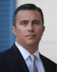Top Rated Custody & Visitation Attorney - Grant Gisondo