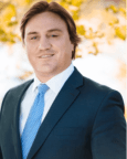 Top Rated Personal Injury Attorney in Missoula, MT : Dwight J. Schulte