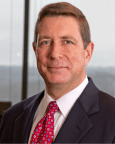 Top Rated Business & Corporate Attorney in Atlanta, GA : Scott A. Wharton