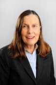 Top Rated Sexual Harassment Attorney in Washington, DC : Lynne Bernabei
