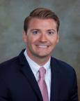 Top Rated Estate Planning & Probate Attorney in Tampa, FL : Matthew P. Schnitzlein