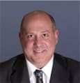 Top Rated Mediation & Collaborative Law Attorney in Las Vegas, NV : Robert Cerceo