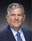 Top Rated Eminent Domain Attorney in Las Vegas, NV : Lance C. Earl