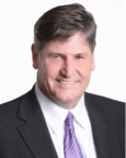 Top Rated Intellectual Property Attorney in Bellaire, TX : Doug Elliott