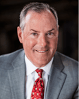 Top Rated Personal Injury Attorney in Hartford, CT : Alan J. Rome