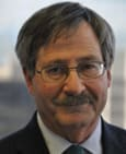 Top Rated Securities Litigation Attorney in San Francisco, CA : Alan W. Sparer