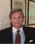 Top Rated White Collar Crimes Attorney in New Haven, CT : Ethan A. Levin-Epstein