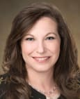 Top Rated Appellate Attorney in Miami, FL : Deborah B. Marks