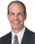 Top Rated Antitrust Litigation Attorney in Austin, TX : Christopher V. Goodpastor