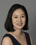 Top Rated Family Law Attorney in Tacoma, WA : Ji Min Kim