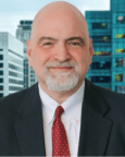 Top Rated Tax Attorney in Riverside, CT : Edward J. Rayner