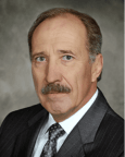 Top Rated Personal Injury Attorney in Santa Rosa, CA : Patrick W. Emery