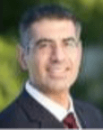 Top Rated Personal Injury Attorney in Newbury Park, CA : P. Christopher Ardalan