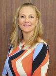 Top Rated Appellate Attorney in Corpus Christi, TX : Audrey Mullert Vicknair