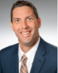 Top Rated Civil Litigation Attorney in Lexington, KY : Casey C. Stansbury