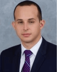 Top Rated Civil Litigation Attorney in Miami, FL : Carlos C. Aguila