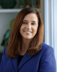 Top Rated Medical Malpractice Attorney in Richmond, VA : Stephanie E. Grana