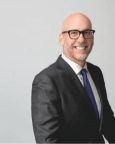 Top Rated Family Law Attorney in Santa Barbara, CA : Gregory Herring