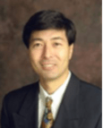 Top Rated Employment & Labor Attorney in Westlake Village, CA : Donn Taketa