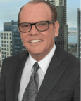 Top Rated Divorce Attorney in San Diego, CA : Matthew M. Kremer