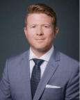 Top Rated Sexual Abuse - Plaintiff Attorney in St. Louis, MO : Michael J. Dalton, Jr.