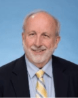 Top Rated Estate Planning & Probate Attorney in Glastonbury, CT : Frank A. May