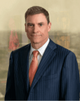Top Rated Assault & Battery Attorney in Fort Worth, TX : Greg Westfall