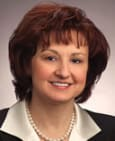 Top Rated Real Estate Attorney in Albany, NY : Madeline H. Kibrick Kauffman
