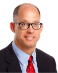 Top Rated Brain Injury Attorney in Lake Forest, IL : Sean C. Burke
