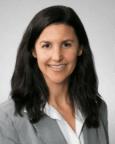 Top Rated Environmental Litigation Attorney in San Francisco, CA : Deborah R. Rosenthal