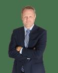 Top Rated Custody & Visitation Attorney in Houston, TX : Dennis M. Slate