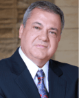 Top Rated Social Security Disability Attorney in Pittsburgh, PA : Dennis A. Liotta