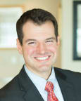 Top Rated Civil Litigation Attorney in Hartford, CT : Mathew P. Jasinski