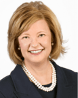 Top Rated Family Law Attorney in Lincoln, MA : Regina Snow Mandl