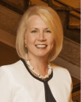 Top Rated Car Accident Attorney - Ann Jacobs