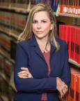 Top Rated Custody & Visitation Attorney in Rockville, MD : Stuart Knotts Skok