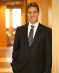 Top Rated Employment & Labor Attorney in San Diego, CA : Thomas S. Ingrassia