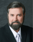 Top Rated Criminal Defense Attorney in Washington, MO : Carl M. Ward