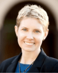 Top Rated Cannabis Law Attorney - Jessica McElfresh