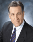 Top Rated Brain Injury Attorney in Chicago, IL : Jerome A. Vinkler