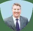 Top Rated Adoption Attorney in Cumming, GA : Eric Tatum