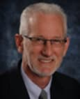 Top Rated Assault & Battery Attorney in Saint Joseph, MO : Joseph A. Morrey