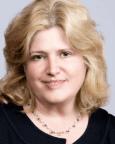 Top Rated Same Sex Family Law Attorney in Reston, VA : Carole A. Rubin