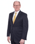 Top Rated Divorce Attorney in Houston, TX : Aaron M. Reimer